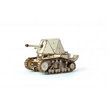 Lemmo танк СУ-18