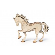 Lemmo Конь