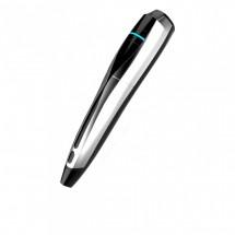 Фотополимерная 3D ручка 3D Creopop