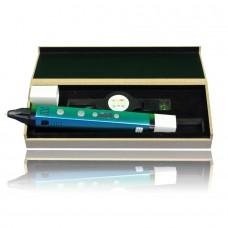 3D ручка MyRiwell RP100C с экраном