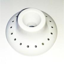 Подставка для 3D ручек UNID