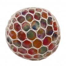 Сетка с шариками орбиз
