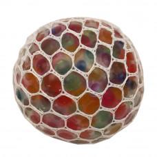 Антистресс сетка с шариками орбиз
