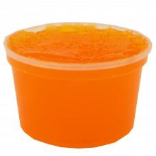 Слайм Glossy Slime