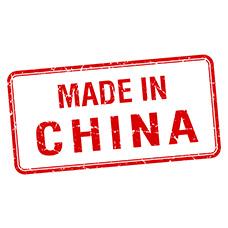 Почему китайская электроника не надежна: доверять или нет?