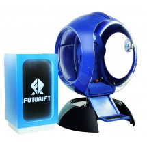 Атракцион виртуальной реальности Futurift V2