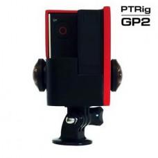 Аксессуар PTRIG GP2