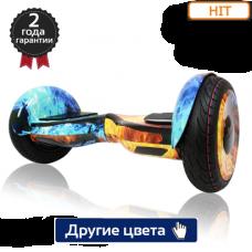 Гироскутер Smart Balance Suv Premium 10.5 App