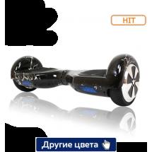 Гироскутер Smart Balance 6.5 Led Самобаланс App