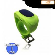 Детские умные GPS-часы Q50