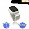 Детские умные GPS-часы Q90