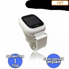 Умные часы Smart baby watch Q90