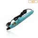 3D ручка MyRiwell RP200a USB