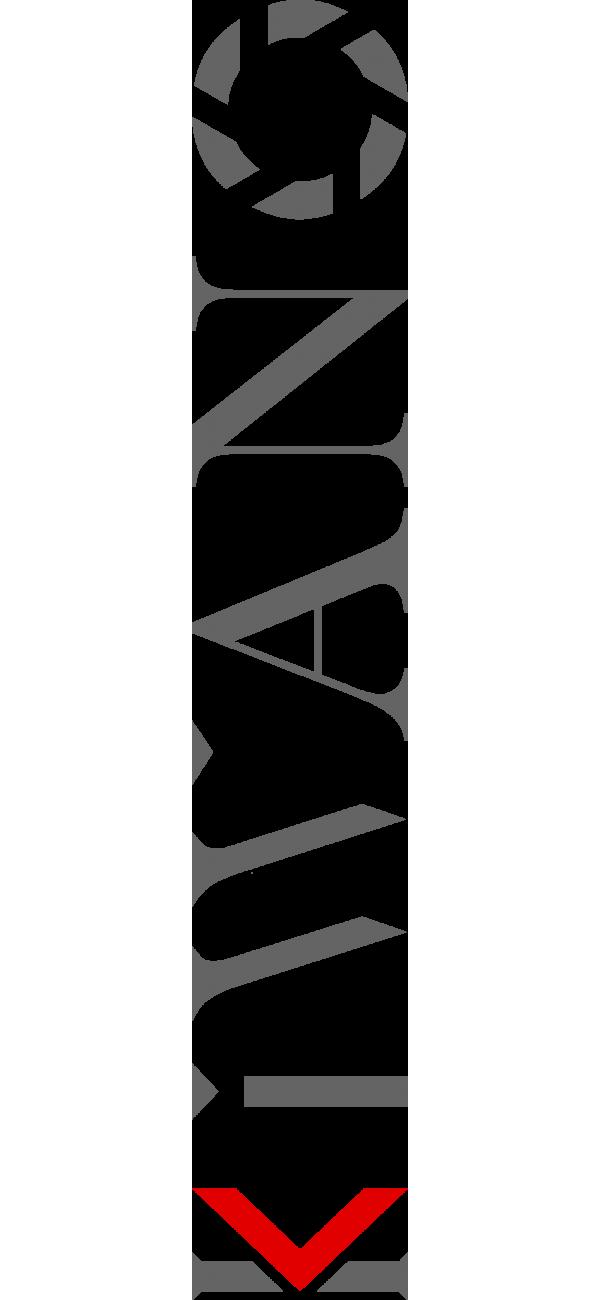 Кивано