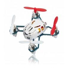 Мини-Квадрокоптер LS 111