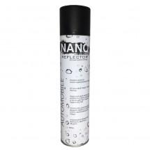 Nanoreflector Automobile Универсальное гидрофобное средство