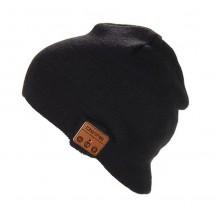 Bluetooth шапка с наушниками Chen Fec