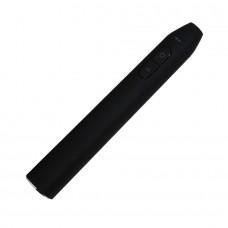Ультрафиолетовая 3d ручка polyes ps