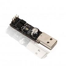 Сторожевой таймер Open-Dev USB WatchDog Lite PBD10
