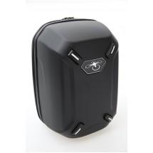 Рюкзак из полимера для дрона DJI Phantom 3
