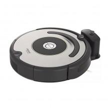 Робот-пылесос Roomba 616