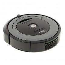 Робот-пылесос Roomba 681