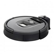 Робот-пылесос Roomba 960