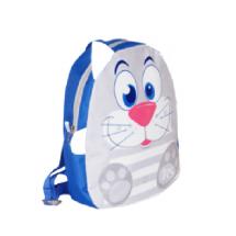 """Детский большой рюкзак """"Котеночек"""""""