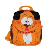 """Детский большой рюкзак """"Макс"""""""