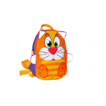 """Детский большой рюкзак """"Котик Тик"""""""