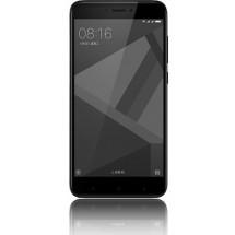 Смартфон Xiaomi Redmi 4Х
