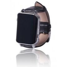 Умные часы Smart Watch D100 (A16) с gps трекером