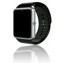 Умные часы Smart Watch GT08v2