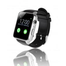 Умные часы Smart Watch GT88