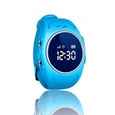Водонепроницаемые Умные часы Smart Watch GW300s