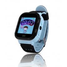 Влагозащищенные Умные часы Smart Watch GW500s