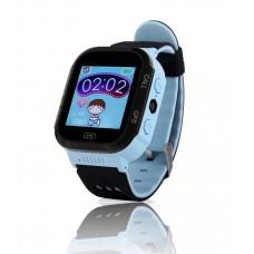 Водонепроницаемые Умные часы Smart Watch GW500s