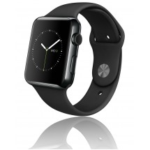Умные часы Smart Watch IWO2 Копия Apple Watch