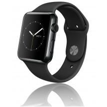 Умные часы Smart WatchIWO2 Копия Apple Watch