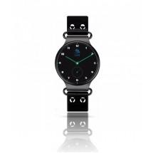 Умные часы Smart Watch KW98