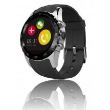 Умные часы Smart Watch KW08