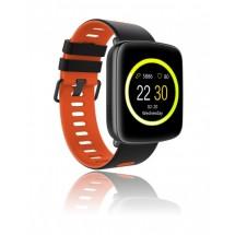 Умные часы Smart Watch GV68 KW