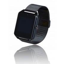 Умные часы Smart Watch Z60