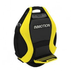Моноколесо Inmotion V3S Max