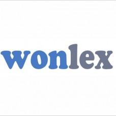 Оригинальные детские GPS часы Wonlex напрямую из Китая