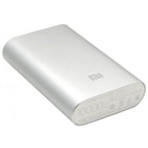 Xiaomi Mi 10000