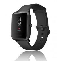 Умные часы Smart Watch Xiaomi Amazfit Bip
