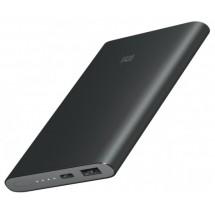 Xiaomi Pro 10000