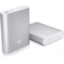 Xiaomi Mi 10400
