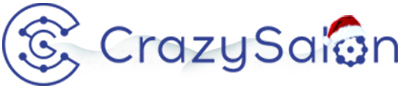CrazySalon